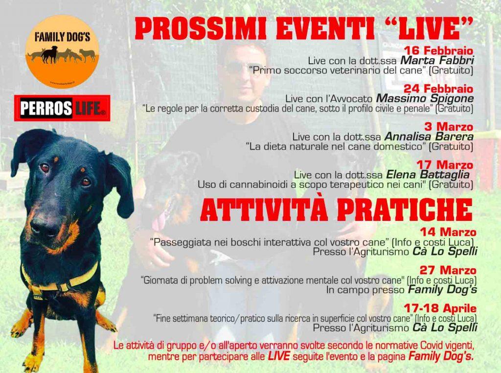Prossimi-eventi-live